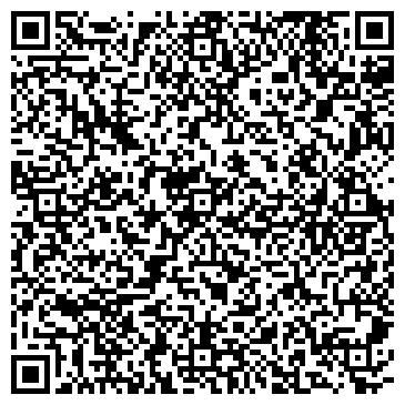 QR-код с контактной информацией организации ОБЛАСТНОЙ ПРОТИВОТУБЕРКУЛЕЗНЫЙ САНАТОРИЙ ДЛЯ ВЗРОСЛЫХ № 1