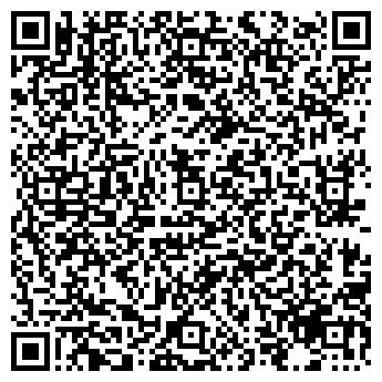 QR-код с контактной информацией организации РУПС КРИЧЕВСКИЙ
