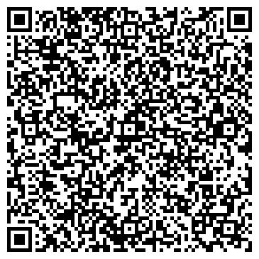 QR-код с контактной информацией организации КАССА ПО ПРОДАЖЕ АВИА И ЖЕЛЕЗНОДОРОЖНЫХ БИЛЕТОВ