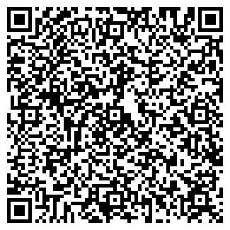QR-код с контактной информацией организации ЗАО ТЕХНОТРОН, НПП