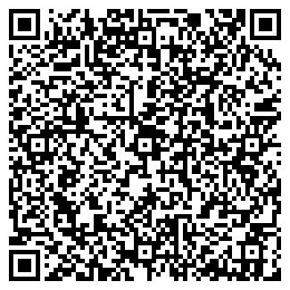 QR-код с контактной информацией организации ООО ТЕРМОСПЕКТР