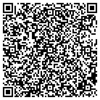 QR-код с контактной информацией организации ООО СИБТЕХПРИБОР, НПО