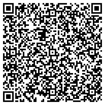 QR-код с контактной информацией организации ПРОМЫШЛЕННАЯ МАРКИРОВКА
