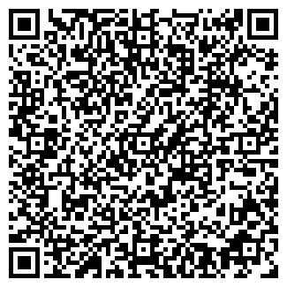 QR-код с контактной информацией организации СИСТЕМА ОФИС