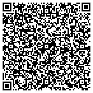 QR-код с контактной информацией организации ХЛЕБОПРИЕМНОЕ ПРЕДПРИЯТИЕ КРИЧЕВСКОЕ ОАО