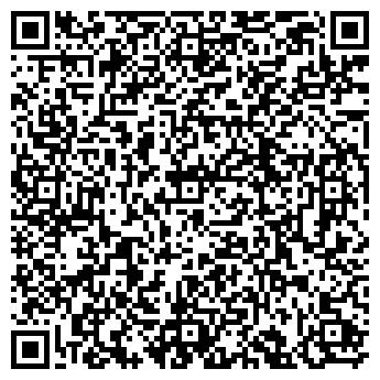 QR-код с контактной информацией организации ООО ТЕХНИКА ДЕЛА, ИЦ