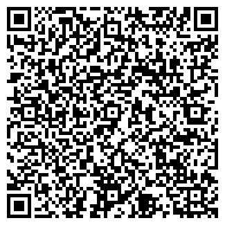 QR-код с контактной информацией организации ЭЛЕКС.КОМ ООО