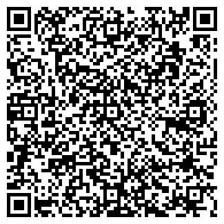 QR-код с контактной информацией организации СОТЛЭНД
