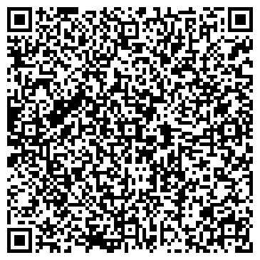 QR-код с контактной информацией организации ТОМСКАЯ ПЕЙДЖИНГОВАЯ КОМПАНИЯ (Закрыта)