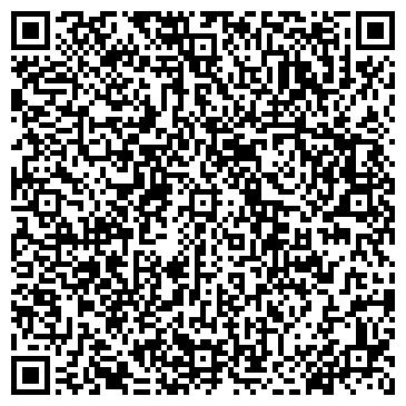 QR-код с контактной информацией организации УПРАВЛЕНИЕ ГОССВЯЗЬНАДЗОРА ПО ТОМСКОЙ ОБЛАСТИ