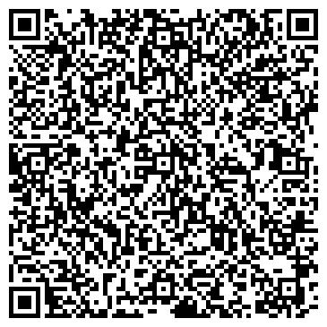 QR-код с контактной информацией организации ЛЕСХОЗ Г.ОПЫТНЫЙ, КОСТЮКОВИЧСКИЙ ГЛХУ