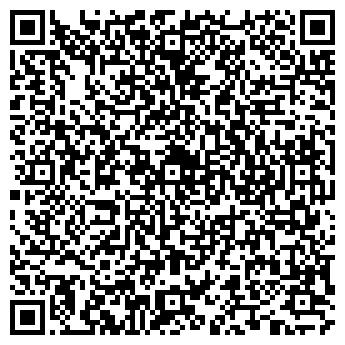 QR-код с контактной информацией организации СВЯЗЬТРАНСНЕФТЬ