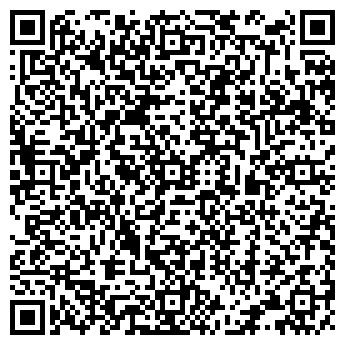 QR-код с контактной информацией организации СИБИНТЕК ТОМСКИЙ ФИЛИАЛ