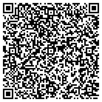 QR-код с контактной информацией организации ТУСУР ТЕЛЕКОМ ЦЕНТР
