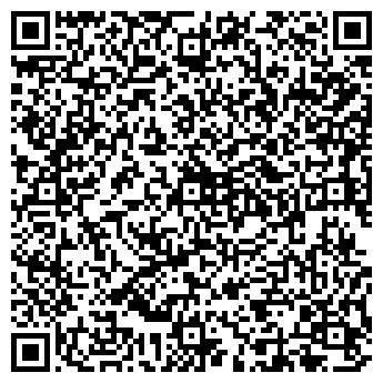 QR-код с контактной информацией организации ТЕЛЕГРАФНЫЕ ПУНКТЫ