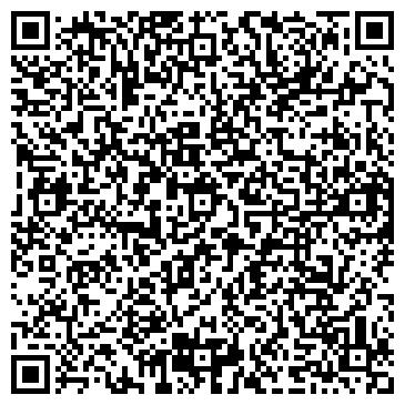 QR-код с контактной информацией организации РАЙАГРОПРОМТЕХЭНЕРГО КОСТЮКОВИЧСКОЕ ОАО