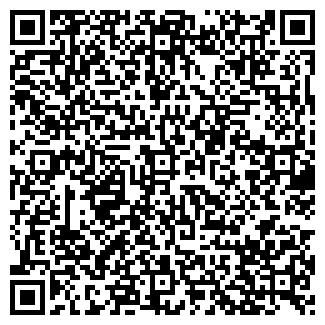 QR-код с контактной информацией организации НВ-ЭКСПРЕСС