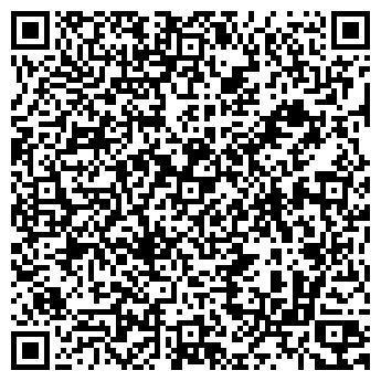 QR-код с контактной информацией организации ПОКУПКИН КУРЬЕРСКАЯ СЛУЖБА