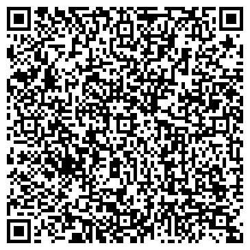 QR-код с контактной информацией организации ТОМСКИЙ ВЕСТНИК ИЗДАТЕЛЬСКИЙ ДОМ ЗАО