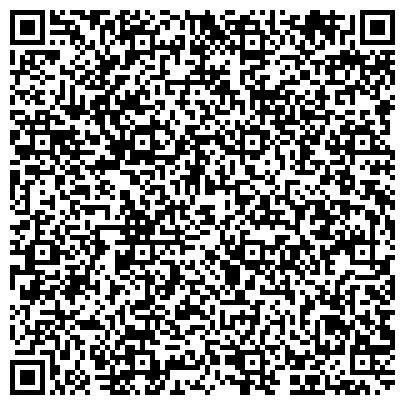 QR-код с контактной информацией организации АССОЦИАЦИЯ ИНВАЛИДОВ И БОЛЬНЫХ ЦЕРЕБРАЛЬНЫМ ПАРАЛИЧЕМ И КЛЕЩЕВЫМ ЭНЦЕФАЛИТОМ