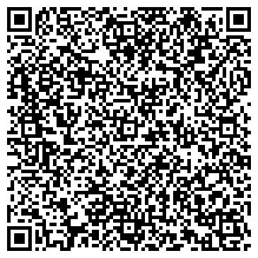QR-код с контактной информацией организации ЗДРАВИЕ ИНФОРМАЦИОННО-КОНСУЛЬТАТИВНЫЙ ЦЕНТР