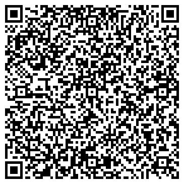 QR-код с контактной информацией организации УПРАВЛЕНИЕ ЗДРАВООХРАНЕНИЯ АДМИНИСТРАЦИИ Г. ТОМСКА