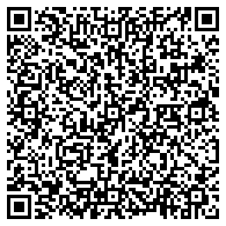 QR-код с контактной информацией организации КСЕНИЯ АТЕЛЬЕ