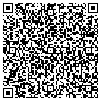QR-код с контактной информацией организации ЛЕВША АВТОРСКИЙ САЛОН-АТЕЛЬЕ