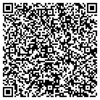 QR-код с контактной информацией организации МАРИЯ САЛОН-АТЕЛЬЕ