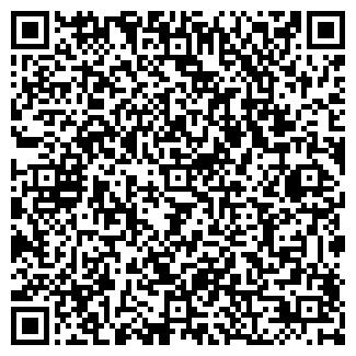 QR-код с контактной информацией организации ТОМИЧКА-СЕРВИС
