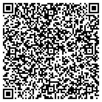QR-код с контактной информацией организации CLASSIC FASHION МИНИ-АТЕЛЬЕ