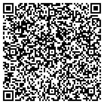QR-код с контактной информацией организации ЕВРОЧИСТКА ХИМЧИСТКА-ПРАЧЕЧНАЯ