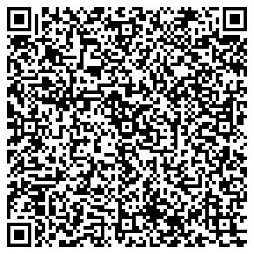 QR-код с контактной информацией организации БЕЛАРУСБАНК АСБ ФИЛИАЛ 712