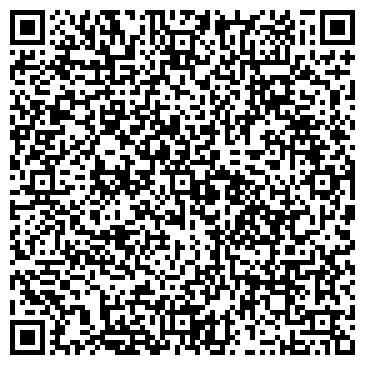 QR-код с контактной информацией организации А.БАЛЫКИН И СЫНОВЬЯ ГРАВЕРНАЯ МАСТЕРСКАЯ