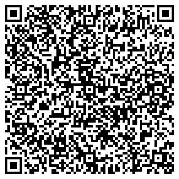 QR-код с контактной информацией организации ГРАВЕРНАЯ МАСТЕРСКАЯ А. БАЛЫКИН И СЫНОВЬЯ