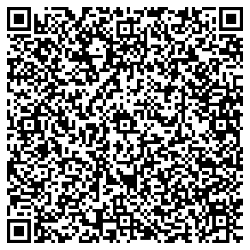 QR-код с контактной информацией организации БЕЛОРУСНЕФТЬ-Г.МОГИЛЕВОБЛНЕФТЕПРОДУКТ РУП УЧАСТОК
