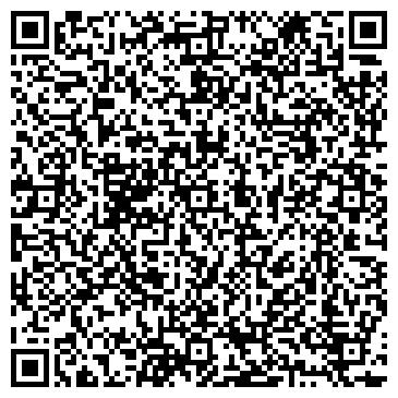 QR-код с контактной информацией организации МОРЯКОВСКИЙ СТЕКОЛЬНЫЙ ЗАВОД