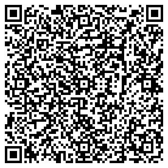 QR-код с контактной информацией организации АВТОМАТИКА, ФИЛИАЛ N 4, ЗАО