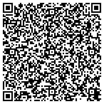 QR-код с контактной информацией организации ГРУЗЧИКИ ТАКЕЛАЖНИКИ ТОМСК 22-35-11