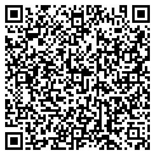 QR-код с контактной информацией организации ЗИРО
