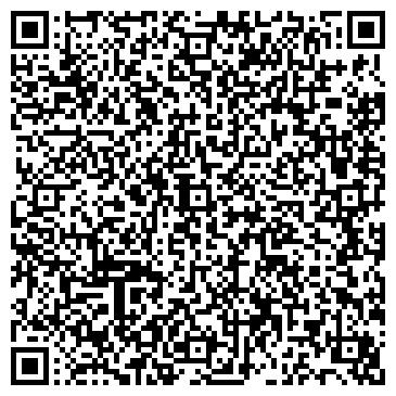 QR-код с контактной информацией организации ТОМСКАЯ ЛИЗИНГОВАЯ КОМПАНИЯ ОАО