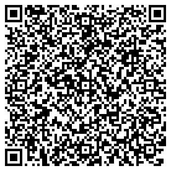 QR-код с контактной информацией организации ПРОКАТ ТОВАРОВ ДЛЯ СЕМЬИ