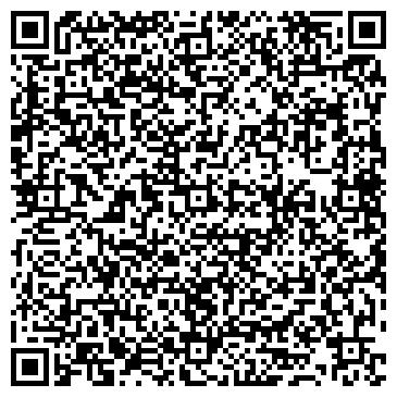 QR-код с контактной информацией организации И.П. КАРНАВАЛ АГЕНТСТВО