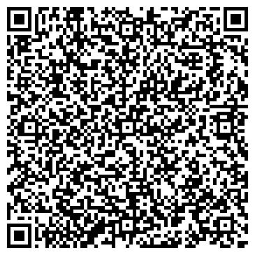 QR-код с контактной информацией организации ПРАЗДНИЧНЫЙ ДЕНЬ АГЕНТСТВО