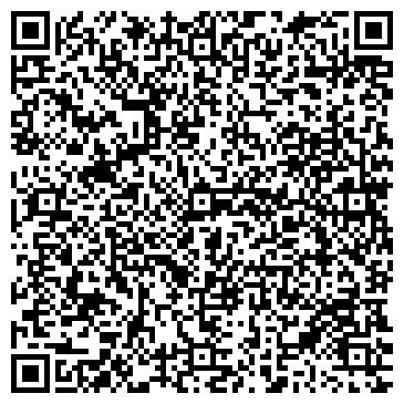 QR-код с контактной информацией организации ПЯТЬ ЧУДЕС СКУЛЬПТУРНАЯ МАТЕРСКАЯ