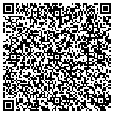 QR-код с контактной информацией организации Детский сад «Сказка»