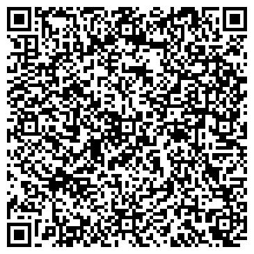 QR-код с контактной информацией организации DIGITAL FOTO САЛОН ЦИФРОВОЙ ФОТОТЕХНИКИ