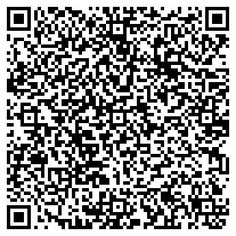 QR-код с контактной информацией организации KODAK СЕТЬ ФИРМЕННЫХ ОТДЕЛОВ