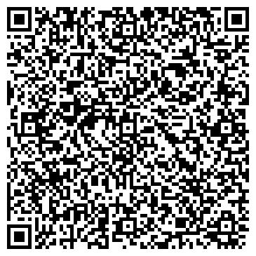 QR-код с контактной информацией организации ТОМСЕРВИС АГЕНТСТВО БЫТОВОГО СЕРВИСА