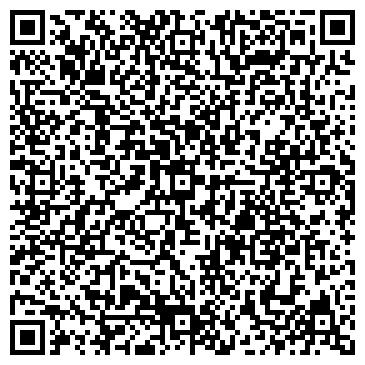 QR-код с контактной информацией организации ЧИСТОСАН УНИЧТОЖЕНИЕ ГРЫЗУНОВ И НАСЕКОМЫХ